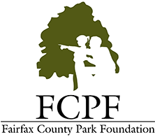 Fairfax County Park Foundation logo