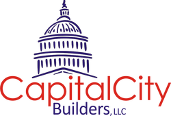Capitol City Builders