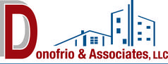 Donofrio and Associates