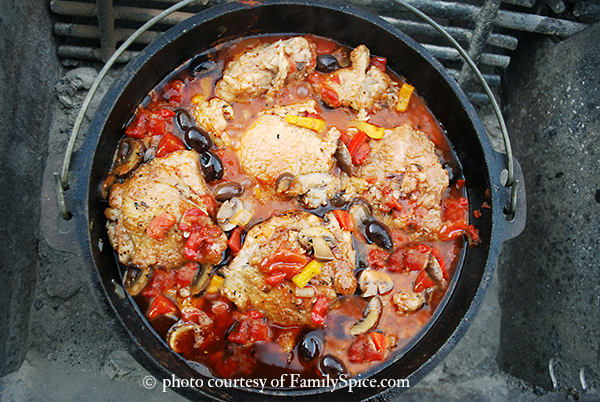 dutch oven pic from web.bmp