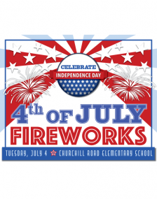 4th-of-july-Fireworks ad