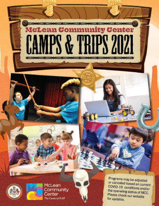 camps21 cover