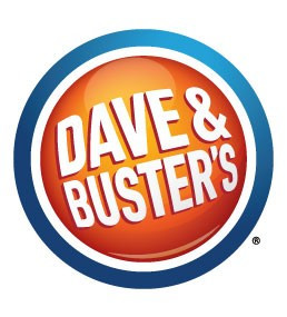 dave-busters-logo-whatsnew.jpg