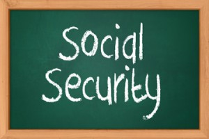 social-security-blackboard-web.jpg