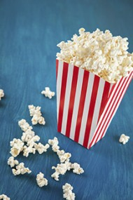 popcorn-box-blue-back.jpg