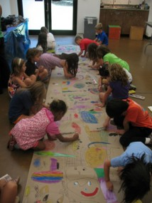 long line of kids drawing-web.jpg