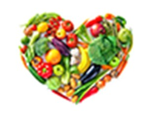 veggie-heart-wellness-web.jpg