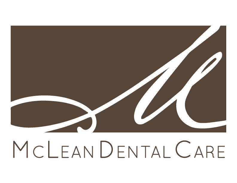 McLean dental care high res