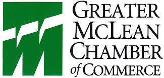 McLean Chamber