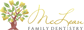 mclean family dentistry